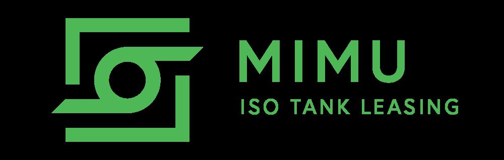 Cropped Mimu Isotankleasing Logo 04.png